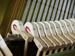 pianoservice